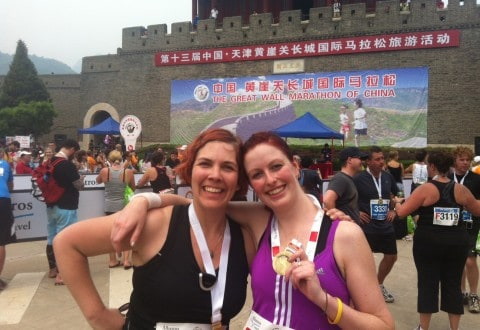 Great_Wall_of_China_Half_Marathon